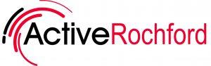 active_rochford-300x94