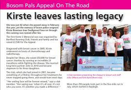 BosomPals_fundraising_article