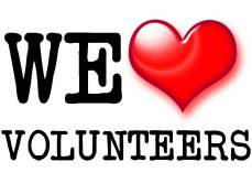 d5559651955e029bac56abc655d7ab80_volunteer-appreciation-week-we-love-volunteers-clipart_1056-816