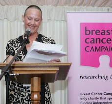 © Rebecca Harley pictures@rebeccaharley.com / 0044(0)7803219887 Breast Cancer Cancer Campaign annual thank you reception, House of Lords, London.