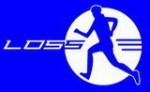 loss-logo