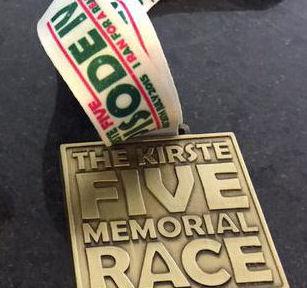 medal--2