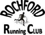 rochford-rc-logo