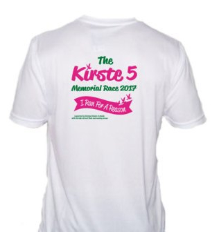 kirstie-5-version-1-tshirt-back-white