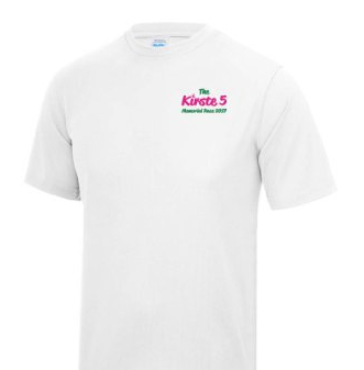 kirstie-5-version-1-tshirt-front-white