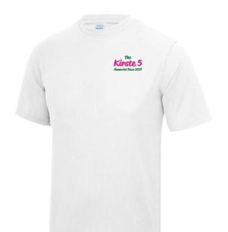 kirstie-5-version-1-tshirt-front-white