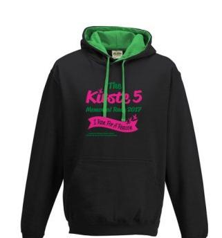 kirstie-5-version-2-hoodie-front