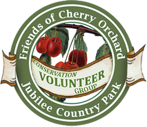 cherryOrchard_logo