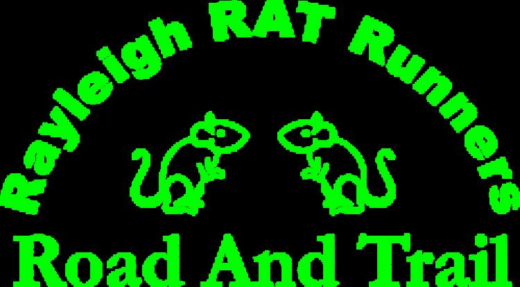rats-logo-large