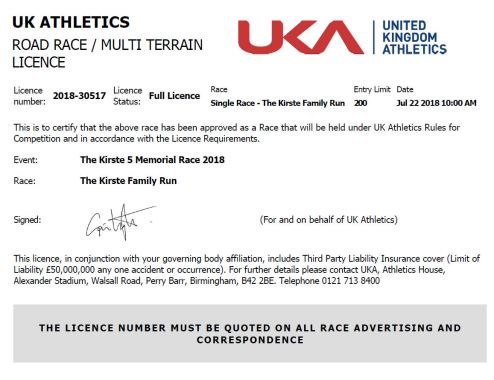 UKA_Licence_2018_family_run.jpg
