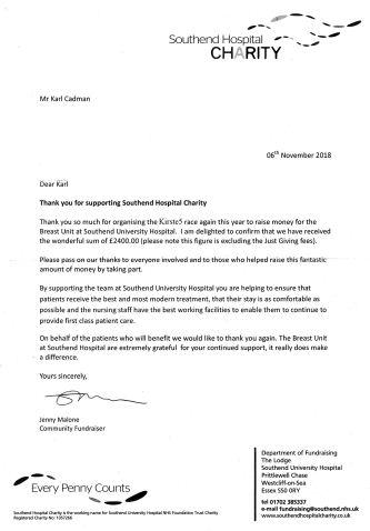 Southend_Hospital_thanks_letter