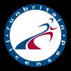 run-britain-licensed-logo2