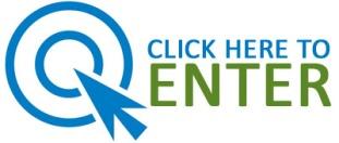 click-to-enter-smaller