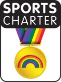 Sports Charter Logo